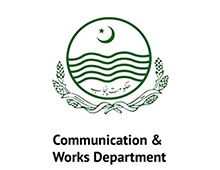 Communication-and-Works-Department