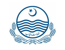 Punjab-Housing-and-Town-Planning-Agency